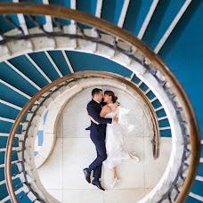Esküvői fotós Dani Soós (soosdaniel). Készítés ideje: 03.08.2017