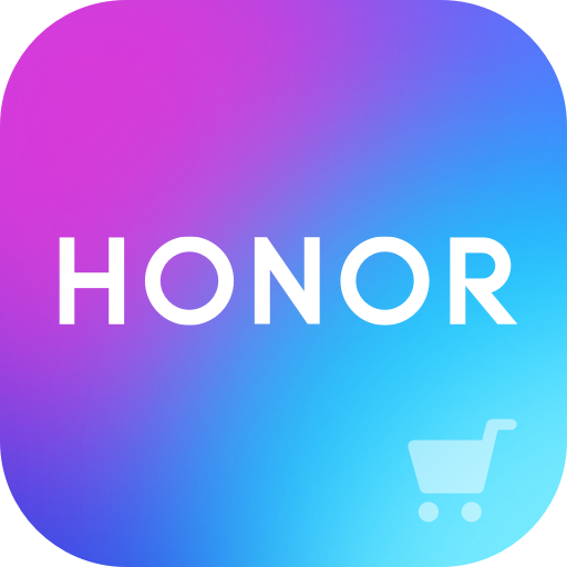 Honor Store – Apps on Google Play