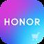 دانلود برنامه Honor Store اندروید