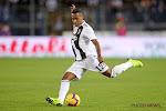 La Juventus prolonge l'un de ses titulaires indiscutables