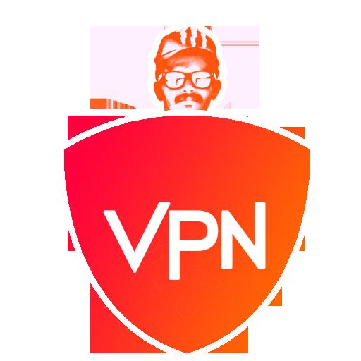 GetVPN - Unblock WebSites, Premium Proxy Servers