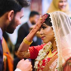 Wedding photographer Ata mohammad Adnan (adnan). Photo of 25.02.2017