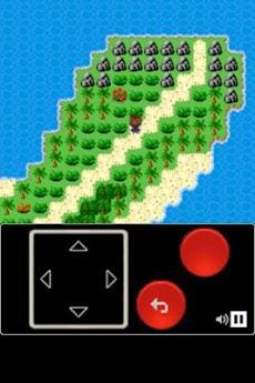 無人島脱出II【レトロ2D RPG風 脱出ゲーム第2弾!】のおすすめ画像5