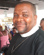 Pastor Bheki Ngcobo say is the time for Christians to stand together, despite the ban.