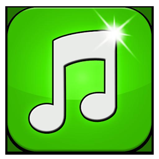 音乐 下载 MP3