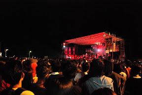 july%2020-22%20034 - Photos: Spongecola Concert @ ICM - Tagbilaran City - Bohol