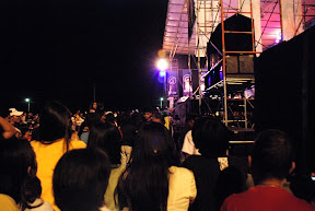 july%2020-22%20035 - Photos: Spongecola Concert @ ICM - Tagbilaran City - Bohol