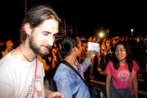 july%2020-22%20033 - Photos: Spongecola Concert @ ICM - Tagbilaran City - Bohol