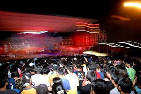 july%2020-22%20073 - Photos: Spongecola Concert @ ICM - Tagbilaran City - Bohol