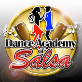 Dance Academy of Salsa