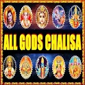 All Gods Chalisa icon