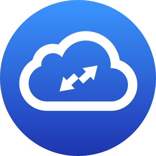 AirExchange - Exchange files on Mobile, PC & Tivi APK Cracked Download