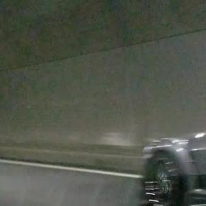 RX-8 SE3P スポーツプレステージリミテッド タイプSのカスタム事例画像 シャナーンさんの2020年01月20日23:04の投稿