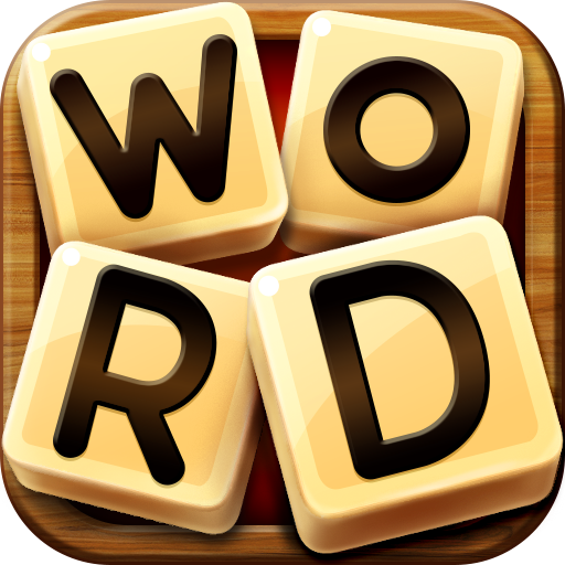 💯Word Genius: A+ file APK Free for PC, smart TV Download