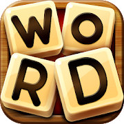 ?Word Genius: A+ APK for Bluestacks