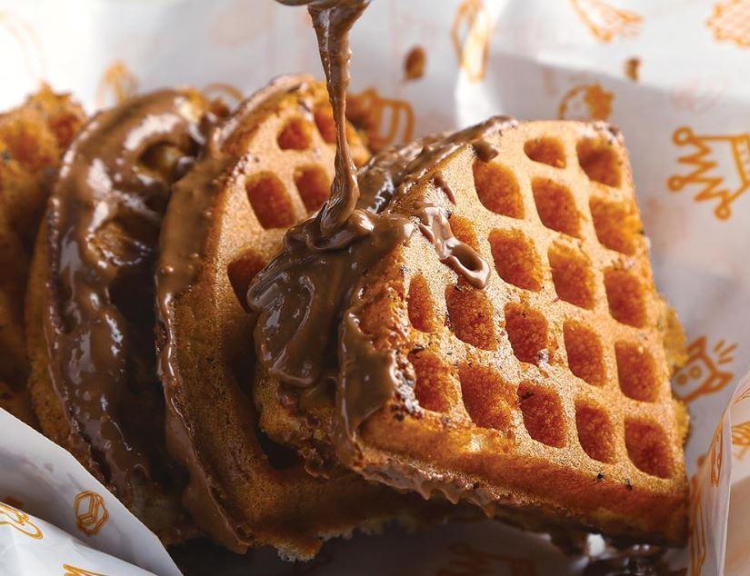 best-waffle-mumbai-belgian-waffle-co_image