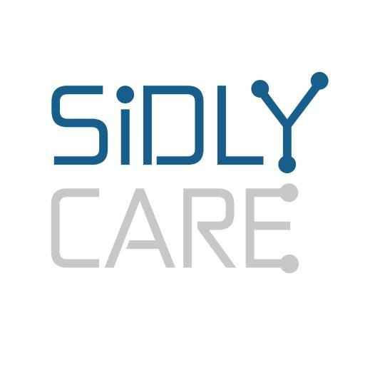 SiDLY Care- screenshot