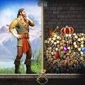 Evony: The King's Return icon