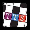 Teka teki Silang - TTS 2019 icon