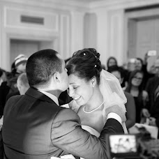 Wedding photographer Timo Kirsten (kirsten). Photo of 17.02.2014