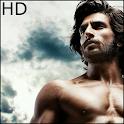 Ranveer Singh Wallpapers HD icon