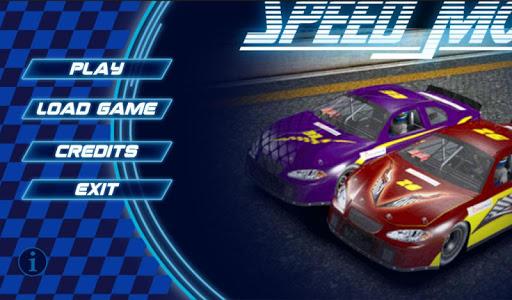 3D Drift Car Racing screenshot 3