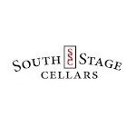 South Stage Cellars Pinot Blanc