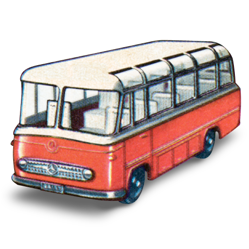 RSRTC Bus Schedule, Bus Ticket, Time Table - Google Play पर