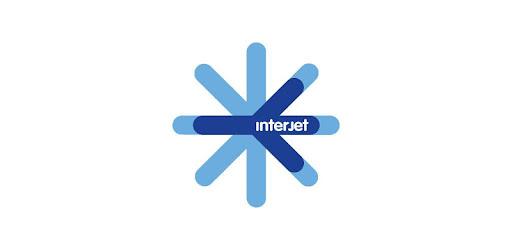Interjet Apps En Google Play