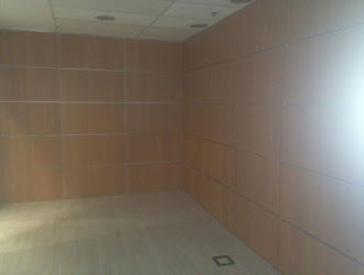 Conjunto Corporativo de 436m² para Alugar ou Vender