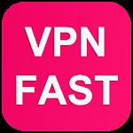 VPN Fast 1.0.1
