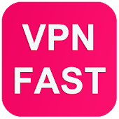 VPN Fast Android APK Download Free By VPN Fast Unblock Websites And Apps