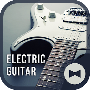 cool wallpaper electric guitar android apps on google play. Black Bedroom Furniture Sets. Home Design Ideas