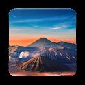 Mountain Wallpaper icon
