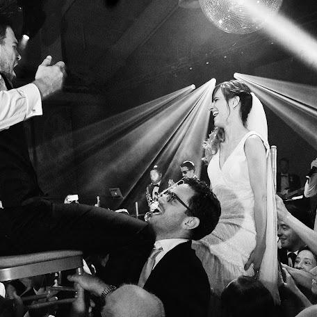 Fotógrafo de bodas Fabrizio Maulella (fabri). Foto del 15.06.2017