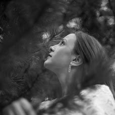 Wedding photographer Anastasiya Brayceva (fotobra). Photo of 23.02.2016