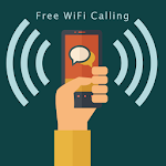 Make Free wifi Calls Guide