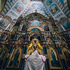 Wedding photographer Fedor Sichak (tedro). Photo of 03.12.2014