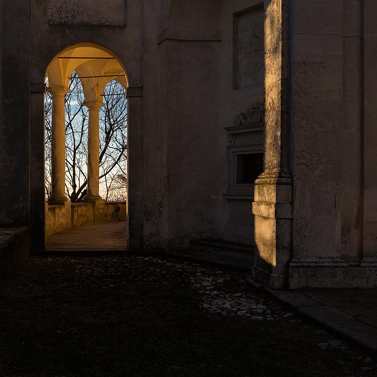 Dodicesima Cappella di pamar5