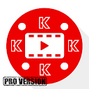 Pro Video Editor Kine-master New Version 1.0 APK 下载