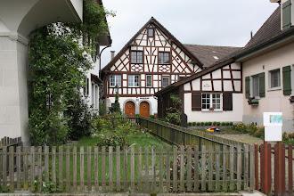 Photo: Day 34 - Lovely Village of Bottighofen