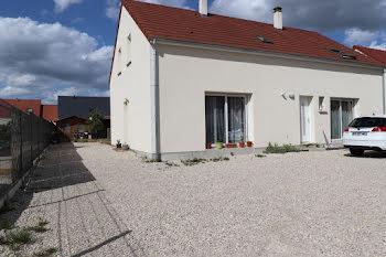 maison à Sandillon (45)