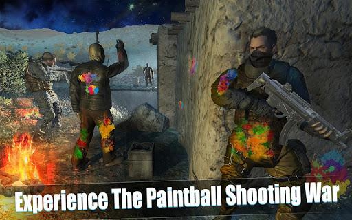 FPS Shooter Counter Terrorist screenshots 12