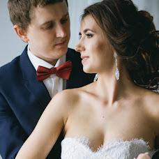 Wedding photographer Viktoriya Soloveva (Vickyart). Photo of 05.07.2016