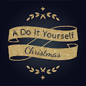 A DIY Christmas by GoodBarber icon