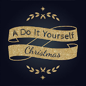 A DIY Christmas by GoodBarber