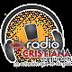 Radiocristianaenlinea Download on Windows