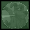 Real Radar for Ghosts icon