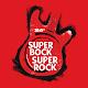 Super Bock Super Rock 2018 for PC-Windows 7,8,10 and Mac