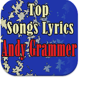 Top Honey Andy Grammer